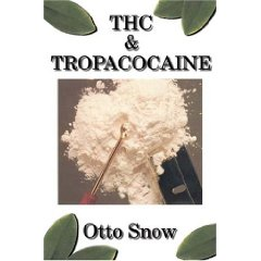 Image for THC & Tropacocaine