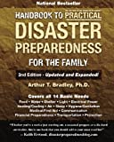 Image for Handbook to Pracitical Disaster Preparedness for the Family 2nd Edition