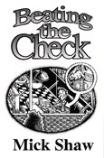 Image for Beating the Check: How to Eat Out Without Paying