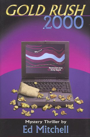 Image for Gold Rush 2000 (original hardback)