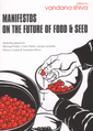 Image for Manifestos on the Future of Food and Seed