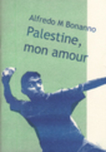 Image for Palestine, Mon Amour