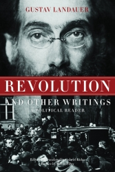 Image for Revolution and Other Writings: A Political Reader