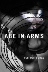 Image for Abe in Arms