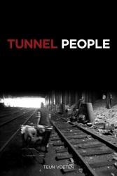 Image for Tunnel People