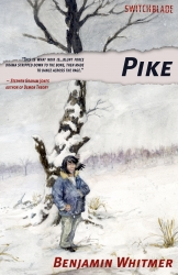 Image for Pike