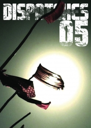 Image for Dispatches 05