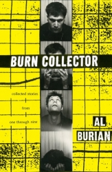 Image for Burn Collector