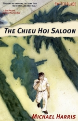 Image for The Chieu Hoi Saloon