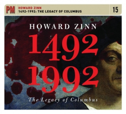 Image for 1492-1992: The Legacy of Columbus