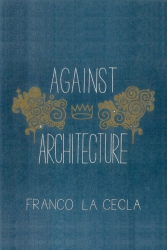 Image for Against Architecture