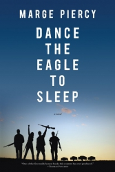 Image for Dance the Eagle to Sleep