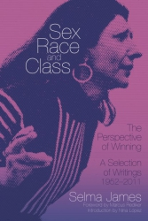 Image for Sex, Race and Class: The Perspective of Winning: A Selection of Writings 1952-2011