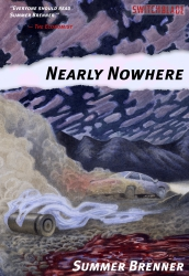 Image for Nearly Nowhere