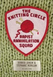 Image for The Knitting Circle Rapist Annihilation Squad