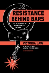 Image for Resistance Behind Bars: The Struggles of Incarcerated Women Second Edition